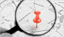 Local Search Marketing & Domination Services